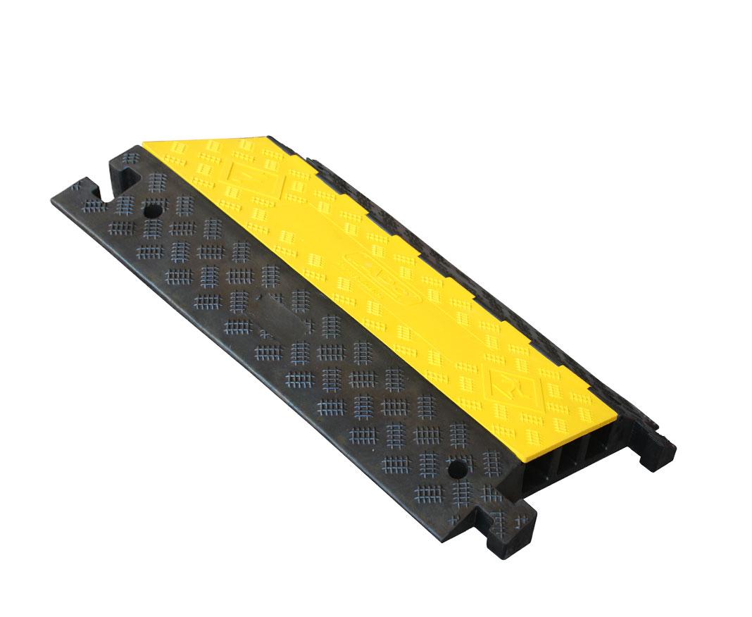 Protector cables modelo proline